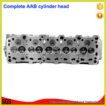 Complete Aab 074103351d 074 103 351d Amc 908057 Cylinder Head for Volkswagen