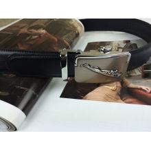 No Hole Leather Straps (HC-150303)