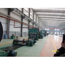 Phoenix Rubber Conveyor Belt