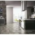 China-Lieferanten-Baumaterial moderne Küche entwirft Bodenfliese