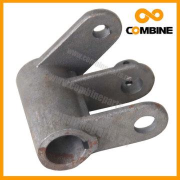 John Deere Aluminum Casting Parts 4C4045 (JD Z11100)