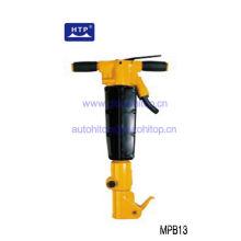 Marteaux brise-lames pneumatiques PB50AS1