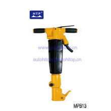 Pneumatic air breaker hammers PB50AS1