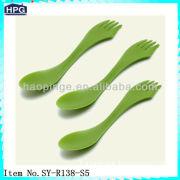 Cheap Spoon Fork