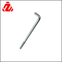 Custom 304 Stainlesssteel Hook Head Bolt