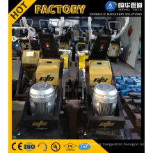 Road Grinding Machine Surface Polishing Machine