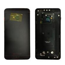 Pièces de rechange pour téléphone mobile pour HTC One M7