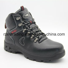 Multi-Function Safety Working Shoes in China