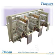 GN30-12 закрытый закрытый высоковольтный выключатель