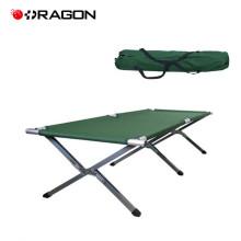 DW-ST099 Die besten Campingbetten für Zelte