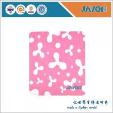 Bulk Cheap Microfiber Lens Cleaning Cloth