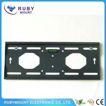 60 Inch LED LCD OLED and Plasma Flat Screen TV Bracket