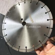 diamant 350mm lame de scie à béton