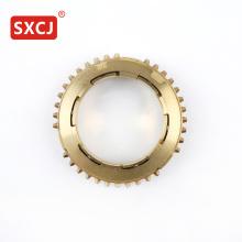 conjunto del anillo del sincronizador del coche