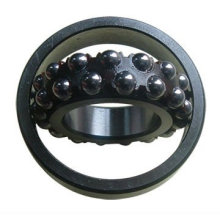 Self-Aligning ball bearing 13940