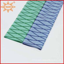 35mm Colorful Non-Slip Heat Shrink Tubing for Golf Grip