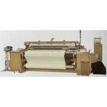 Telar de alta velocidad con mejores ventas del chorro de aire / telar del algodón / máquina de la tela de algodón