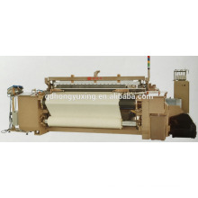 Best selling high speed air jet loom/cotton weaving machine/cotton fabric machine