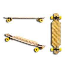 Bambus Longboard (LCB-69)
