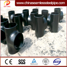 butt welded pipe end cap 8 inch sch40