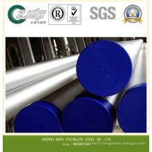 Bonne qualité en acier inoxydable de haute qualité en acier inoxydable