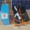 Telhas do painel solar do bom preço razoável do projeto