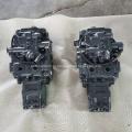 Komatsu PC50MR-2 Hydraulic Pump 708-3s-00451 Main Pump