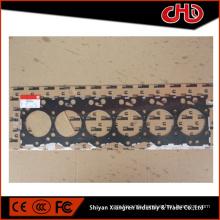 ISBE Diesel Engine Cylinder Head Gasket 2830705