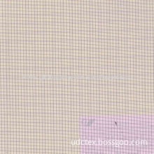 Conductive Special Anti-static Fabric, 210 Density