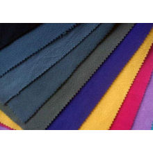 Dyed Polar Fleece Fabric 250gsm