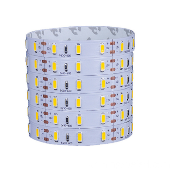 5630 5730 335 3014 led strip