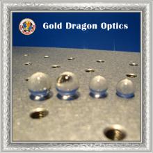 Diameter 1mm BK7 Ball Lenses