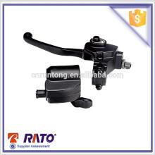 Konkurrenzfähiger Preis dia.22mm Motorradgriff-Trigger-Schalter für ATV250