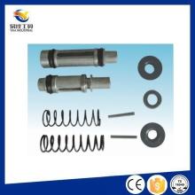Pièces de frein Auto Master Cylinder Brake Repaire Kit