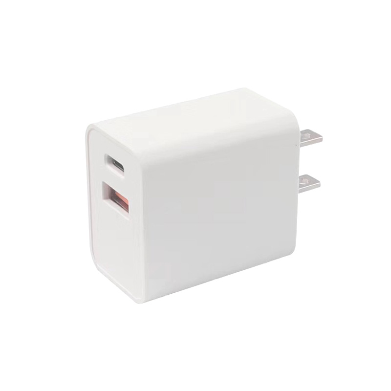 18w iphone 11 charger