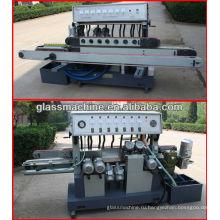 YMA322 Толстое стекло машины, шлифовальный станок, шлифовальные машины для плоского стекла