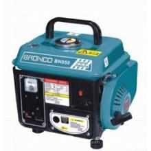 Groupe électrogène à essence 950