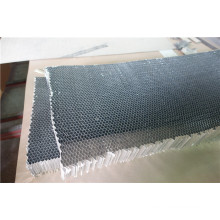 Bespoke Aluminum Honeycomb Core for Composite Panels