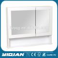 Современная мебель для ванной комнаты Мебель для ванной комнаты Мебель для витрин Мебель для ванной комнаты для ванной комнаты