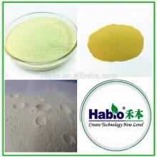 qualité alimentaire Enzyme Alpha Galactosidase
