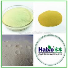 food grade Enzyme Alpha Galactosidase