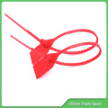 Security Seal (JY350) , Plastic Security Seal