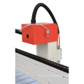 1325 AD cnc router machine
