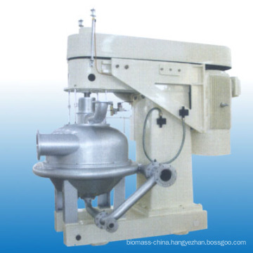 Starch Centrifuge Separator Machine