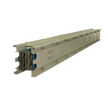 Air type busbar BMC