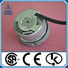 Aufzug Elektronisches Teil Encoder Rad