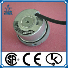 Elevator Electronic Part Encoder Wheel