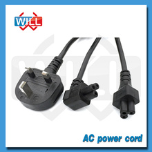 Factory Wholesale power cords for electric blanke