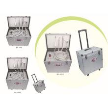 CE-gekennzeichnete zahnmedizinische Ausrüstung