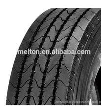 good quality from china Radial Truck Tyre doublestar 8.5R17.5